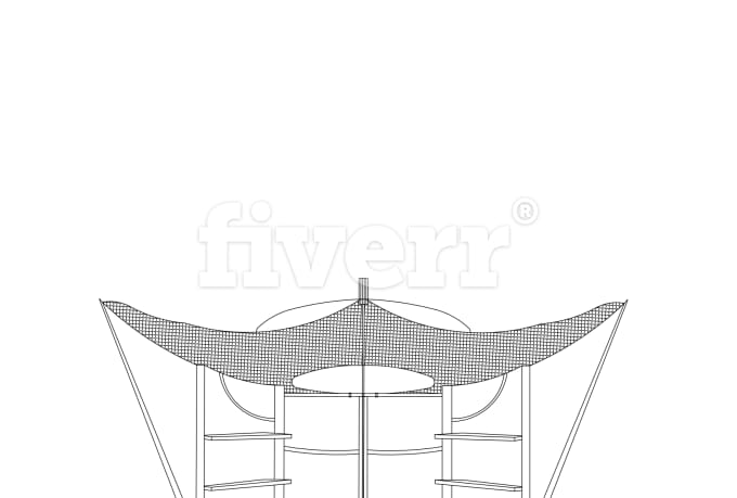 graphics-design_ws_1430738683