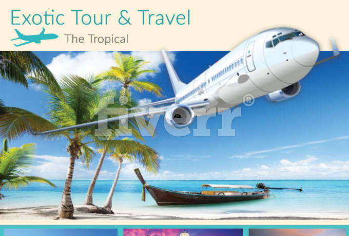 creative-brochure-design_ws_1483106253