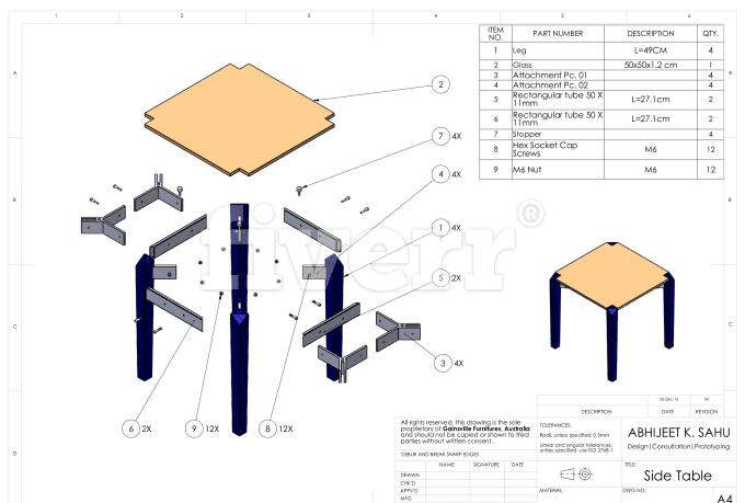 3d-2d-models_ws_1483119534
