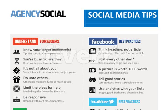 social-marketing_ws_1483121117