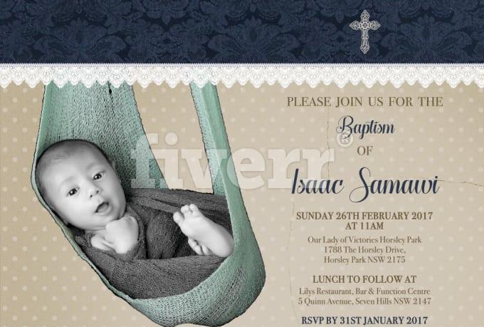 invitations_ws_1483121896