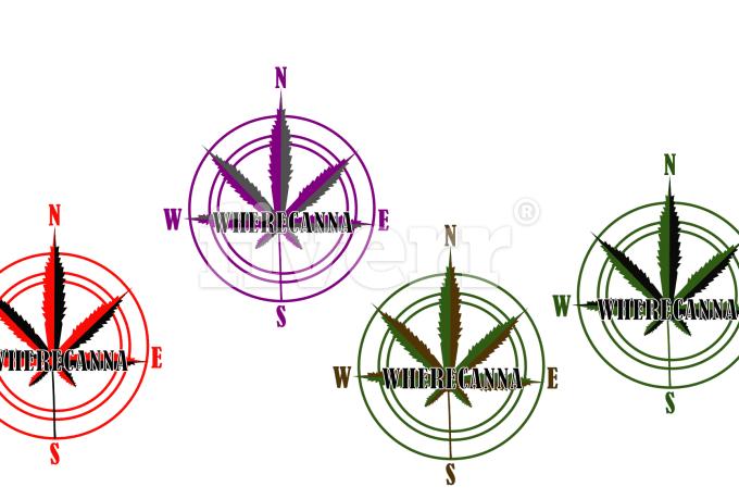 creative-logo-design_ws_1483126899