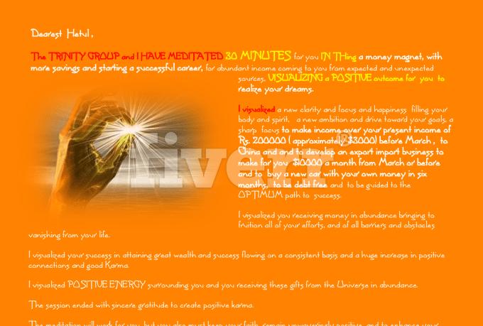 spiritual-healing_ws_1483133239