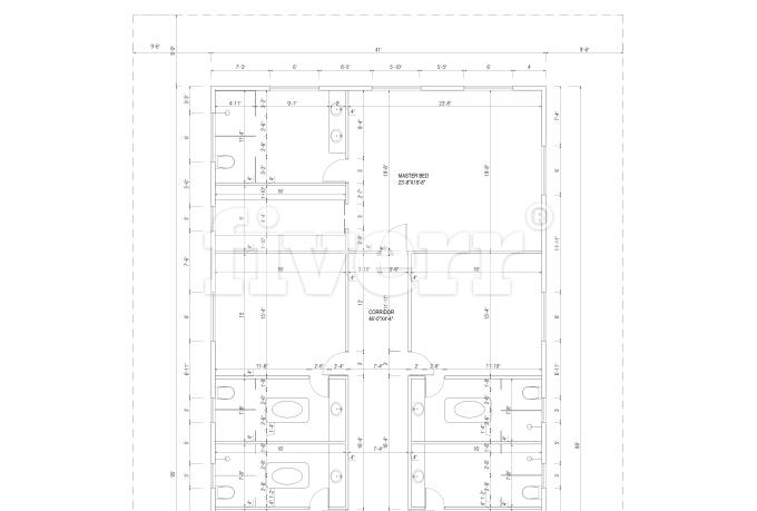 3d-2d-models_ws_1483200517