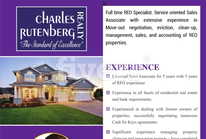 creative-brochure-design_ws_1483204303