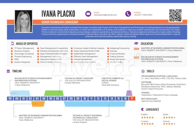 infographics_ws_1483243002