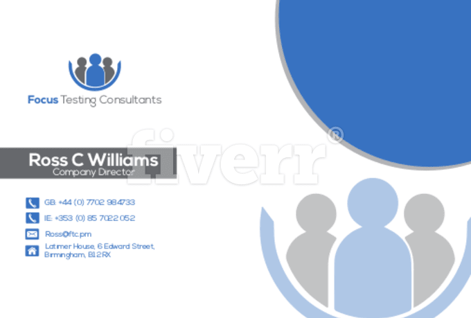graphics-services_ws_1483297990