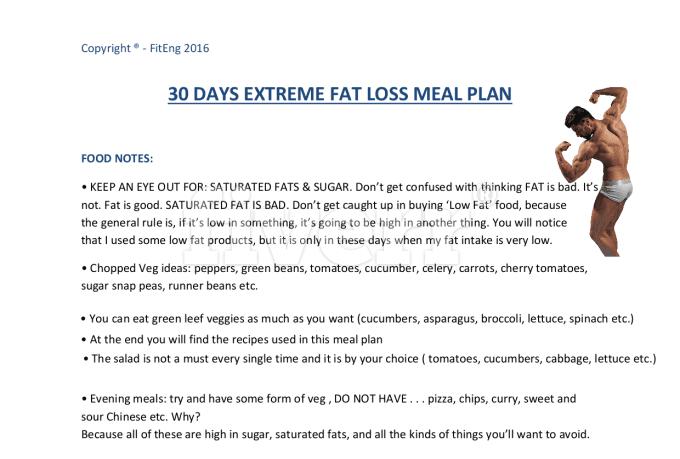 health-fitness-tips_ws_1483306920