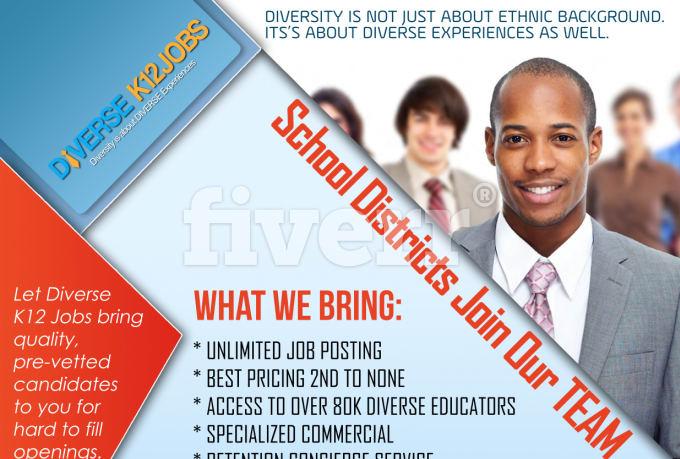 creative-brochure-design_ws_1483308975