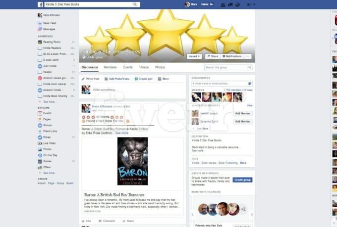 social-marketing_ws_1483364866
