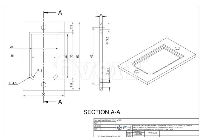 3d-2d-models_ws_1483375528