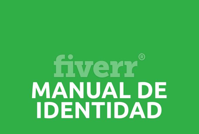 creative-logo-design_ws_1483387620