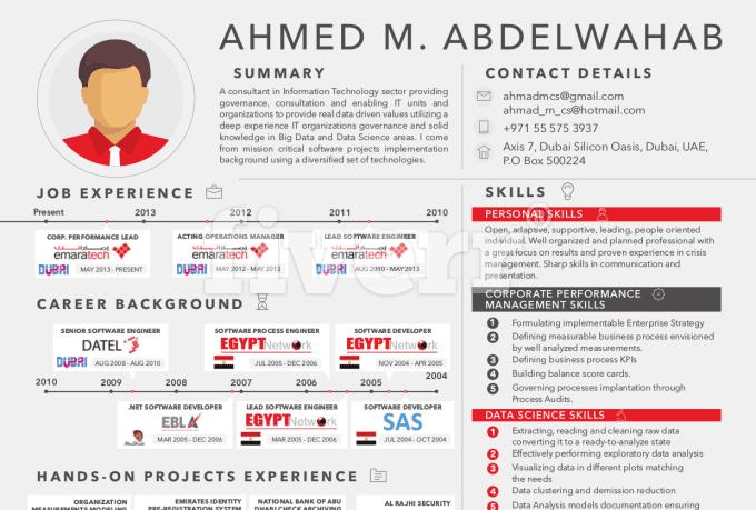 infographics_ws_1483431809