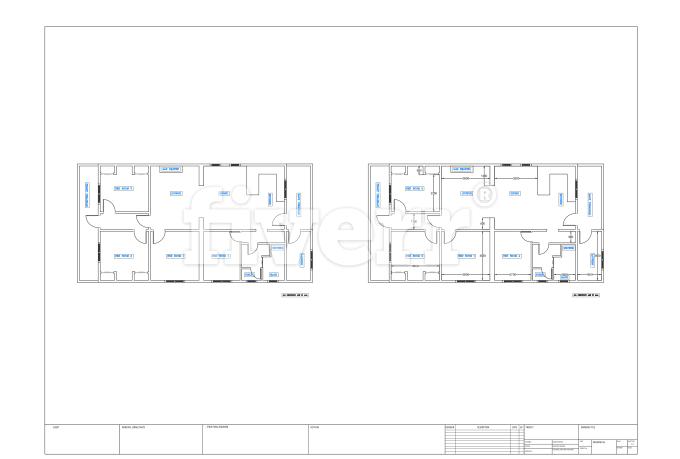 3d-2d-models_ws_1483436092