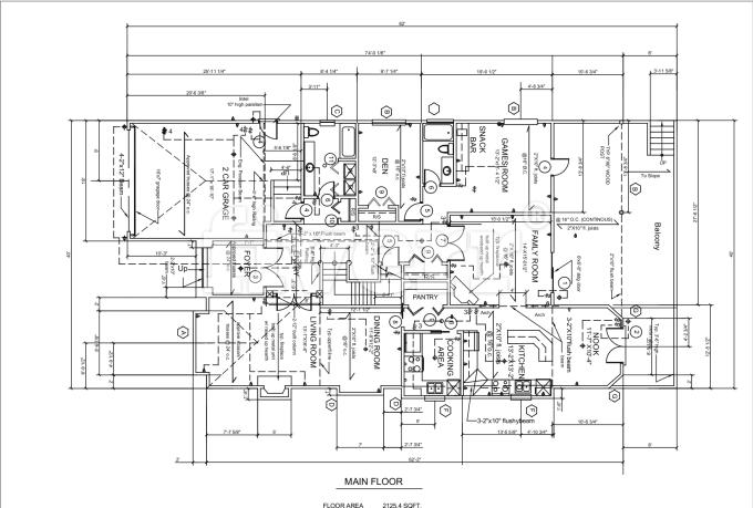 3d-2d-models_ws_1483455463
