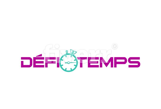 creative-logo-design_ws_1483457859