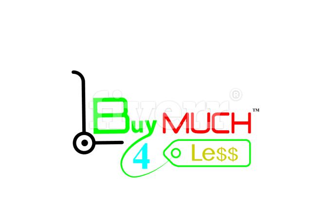 creative-logo-design_ws_1483469349