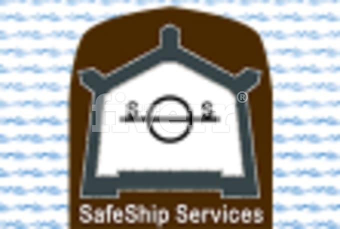 creative-logo-design_ws_1483473221