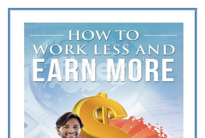 career-change-advice_ws_1483488901