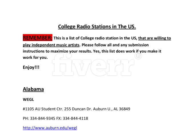 music-promotions_ws_1483490854