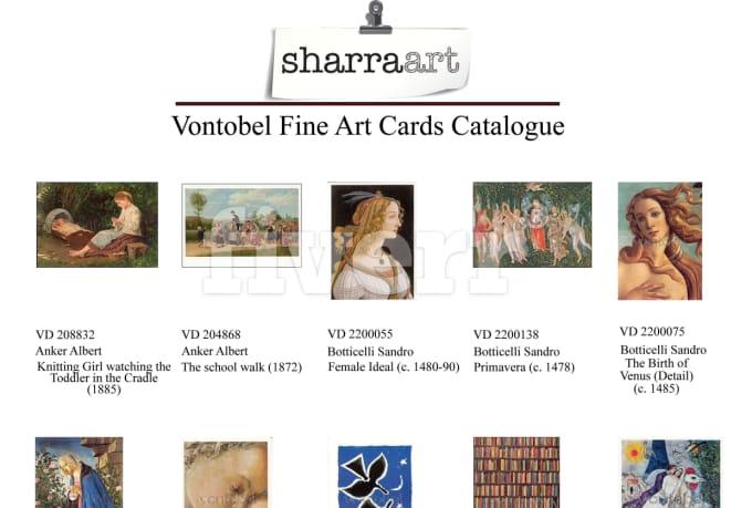 creative-brochure-design_ws_1483521796