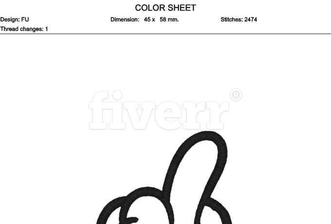 creative-logo-design_ws_1483524230