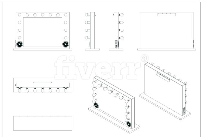 3d-2d-models_ws_1483527124