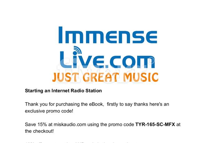music-audio-services_ws_1483530263