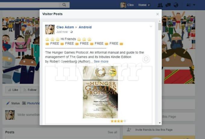 social-marketing_ws_1483536597