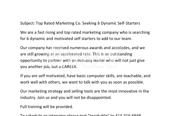 business-copywriting_ws_1483537567