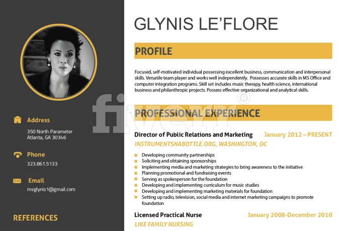 resumes-cover-letter-services_ws_1483579799