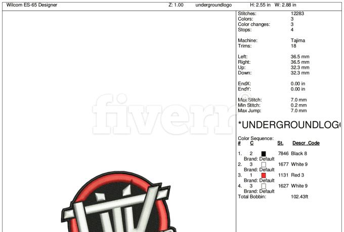 creative-logo-design_ws_1483594457