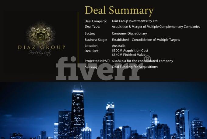 creative-brochure-design_ws_1483607893