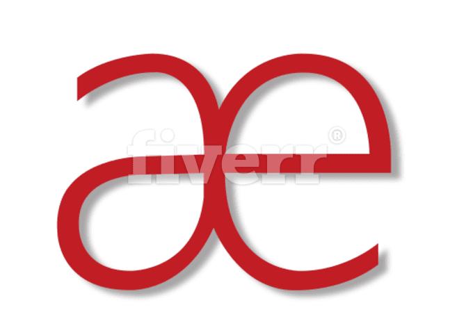 vector-tracing_ws_1483626793