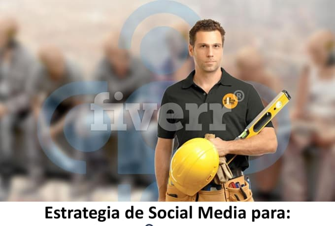 social-marketing_ws_1483638122