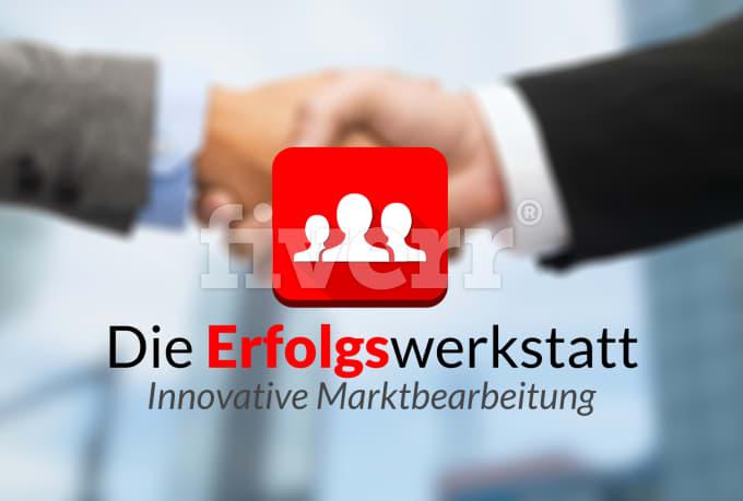 creative-logo-design_ws_1430838652
