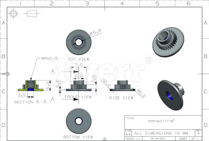 3d-2d-models_ws_1483644017