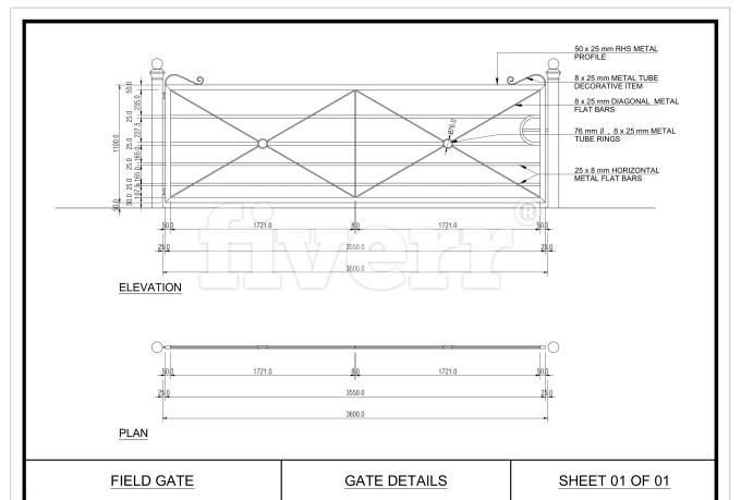 3d-2d-models_ws_1483657248