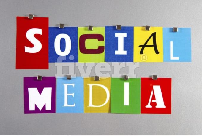 social-marketing_ws_1483670386