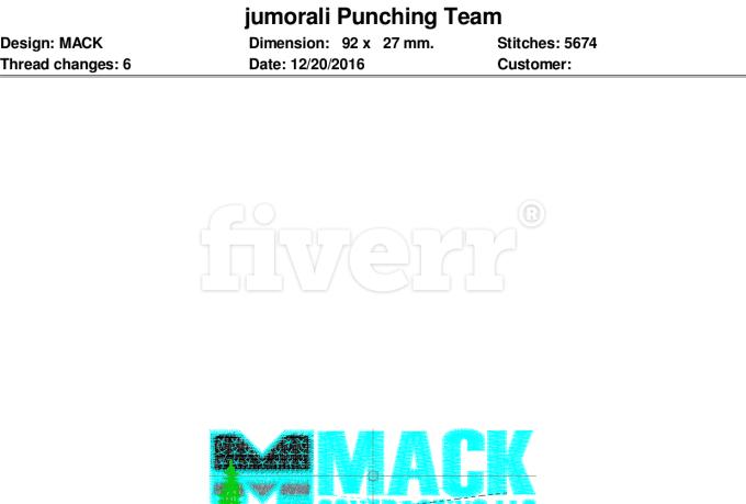 creative-logo-design_ws_1483670465