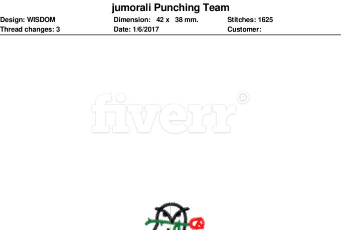 creative-logo-design_ws_1483679703
