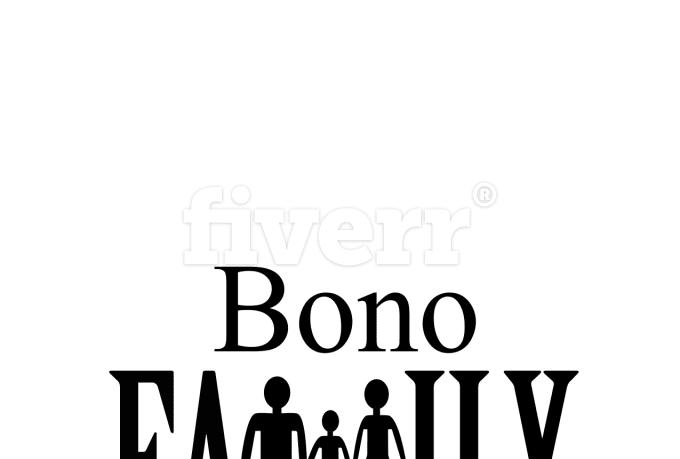 creative-logo-design_ws_1483695555