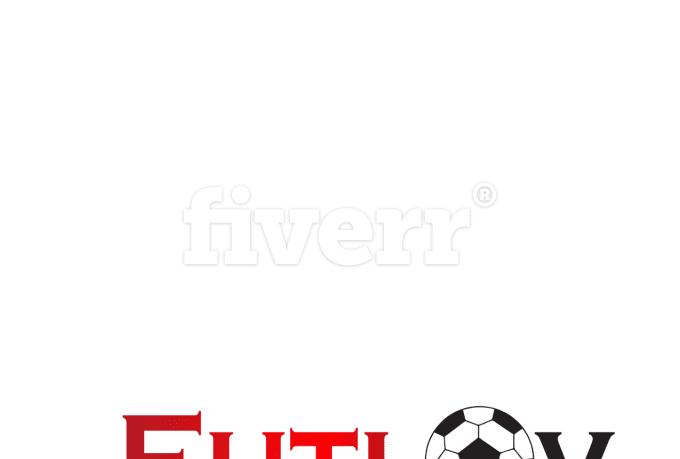 creative-logo-design_ws_1483708979
