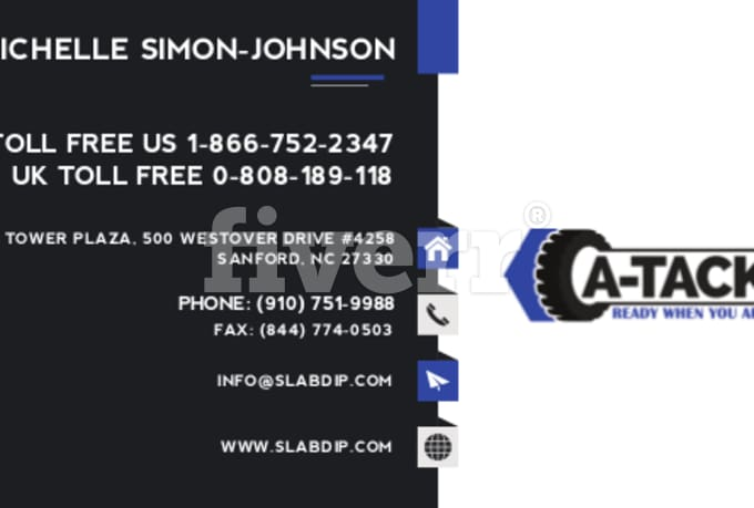 sample-business-cards-design_ws_1483716753