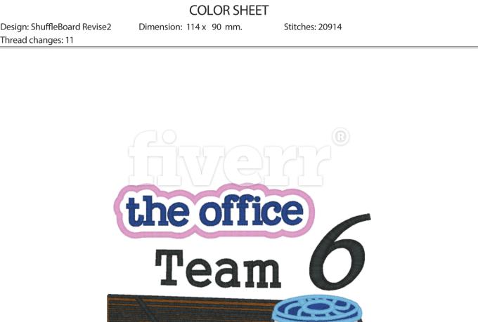 creative-logo-design_ws_1483717674