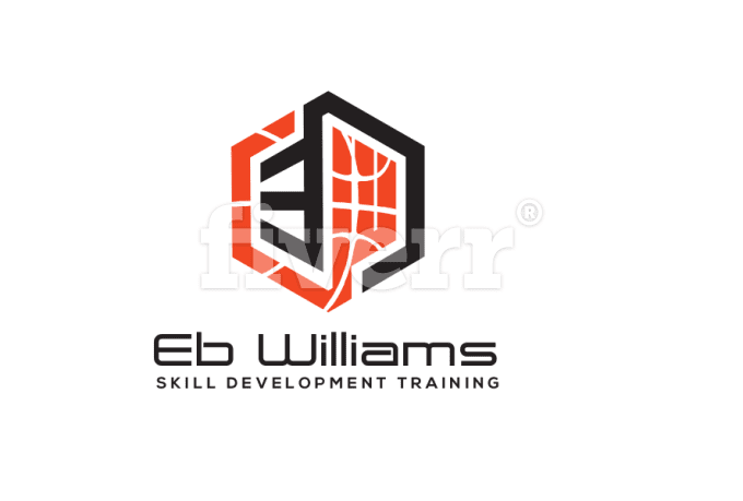 creative-logo-design_ws_1483727439