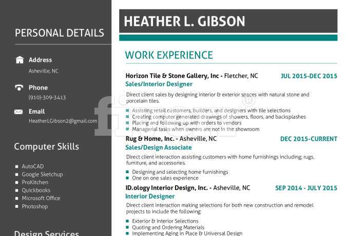 resumes-cover-letter-services_ws_1483727501