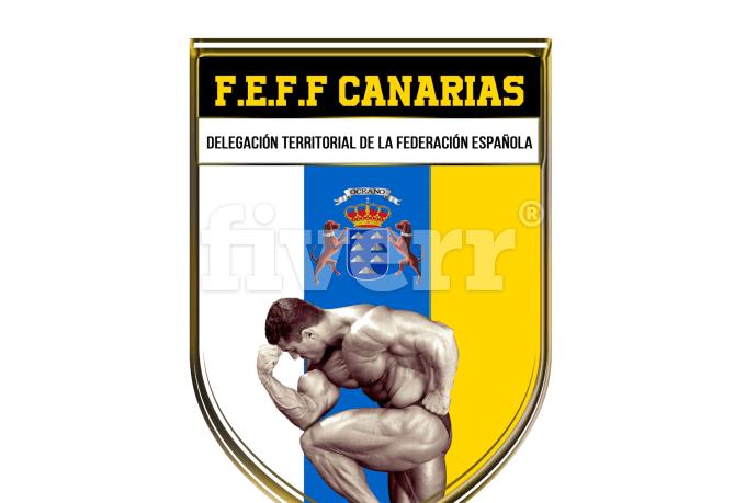 creative-logo-design_ws_1483734300