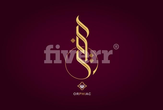 creative-logo-design_ws_1483767458