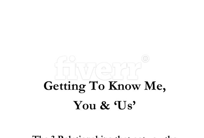 file-conversion-services_ws_1483784354